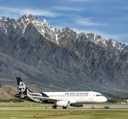 新西兰境内航班优惠