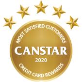 Canstar-Logo-2021-noexp-169x169