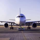 CHCH-airport-aircraft-exterior-4327-1200x800-noexp