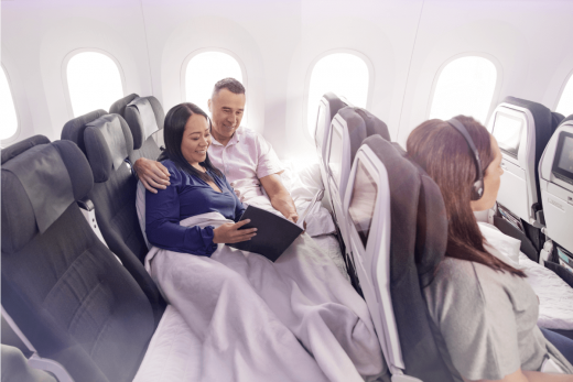 Inflight-skycouch-4610-1200x800-noexp