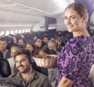 Resume flights to New Zealand