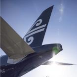 ZQN-int-tarmac-planeshot-4555-1200x800-noexp