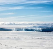 Where to next? For scientific research in Antarctica