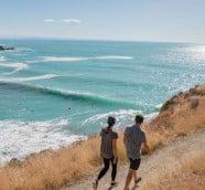 Christchurch Trip Starter