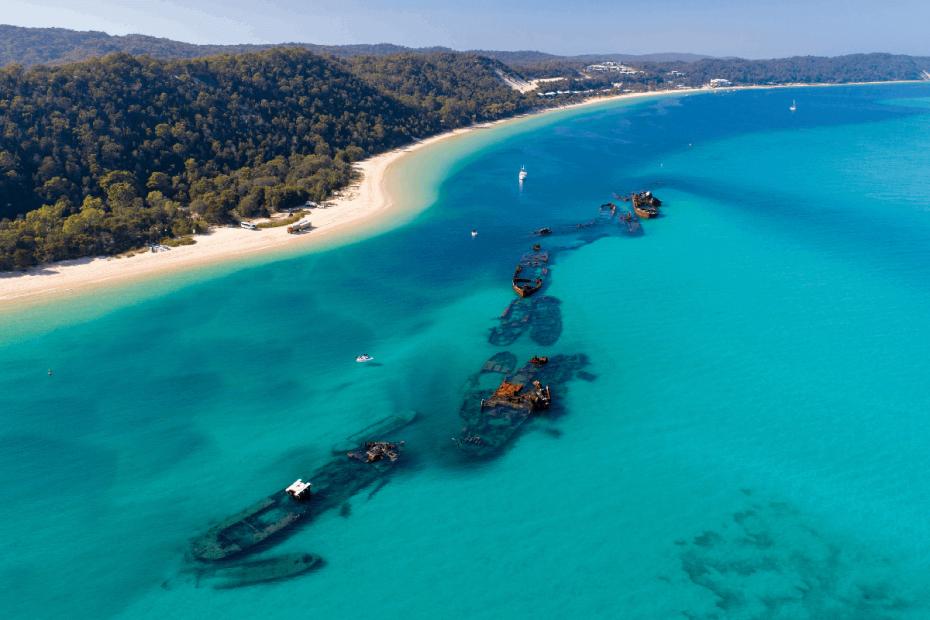 Aerial-view-of-tangalooma-wrecks-morton-island-1200x800