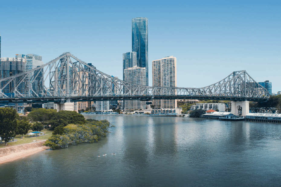 Brisbane-city-image-courtesy-of-tourism-and-events-queensland-1200x800