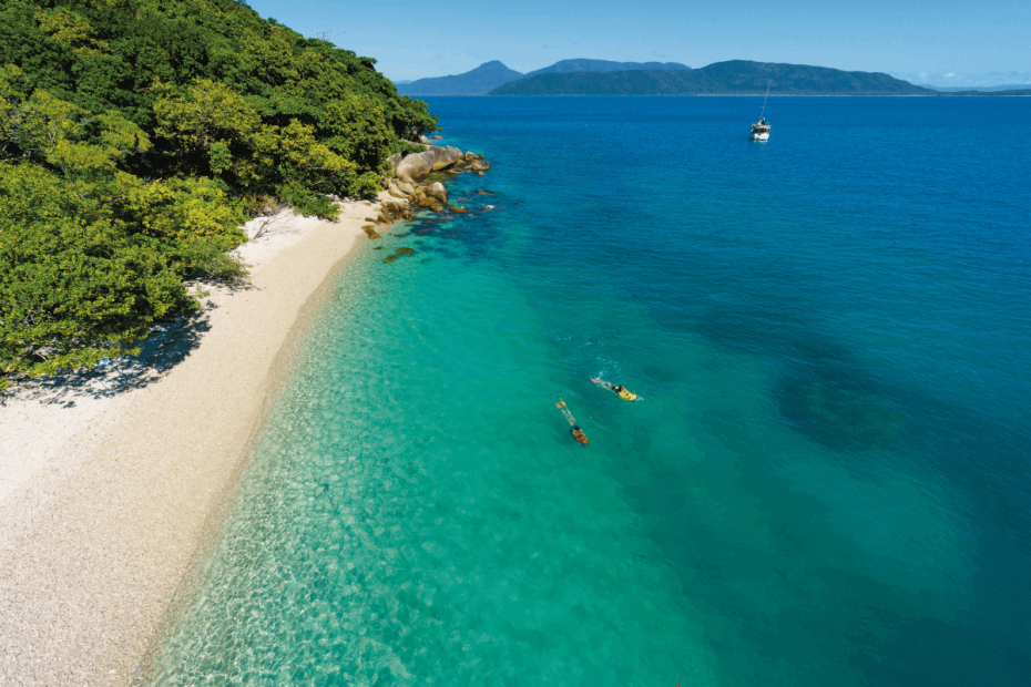 Fitzroy-island-cairns-and-the-great-barrier-reef-image-courtesy-of-tourism-and-events-queensland-1200x800