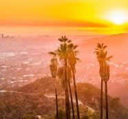 Visit L.A.
