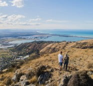 Christchurch hotels and accommodation