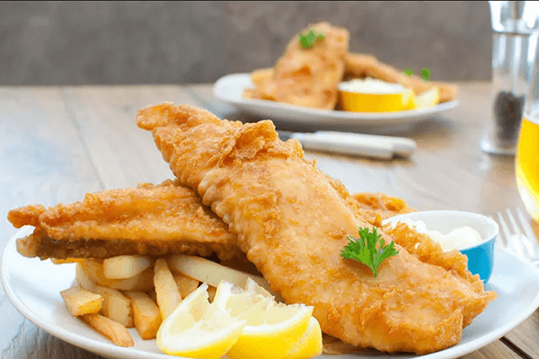 new-zealand-fish-and-chips-600x400