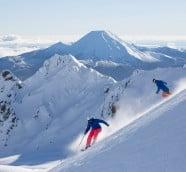 新西蘭滑雪之旅「懶人包」