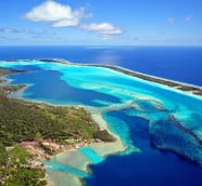 Explore Pacific Islands