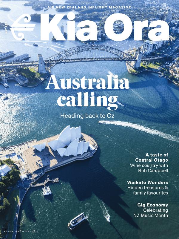 Kia-Ora-Magazine-May-2021-800x600