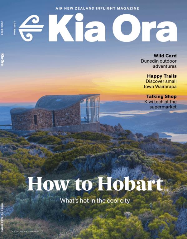 Kia-Ora-magazine-june-2021-1002x1281
