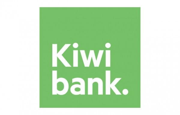 KiwiBank Logo 2 - 624x400