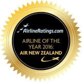 Airline of the year logo 169x169