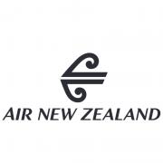 airnz-logo-wordmark-3778-800x800
