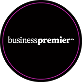 businesspremier logo 169x169