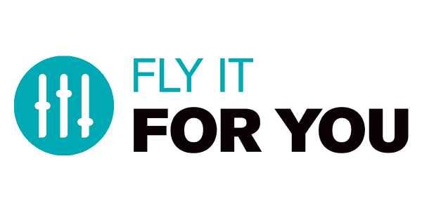 Fly it for you