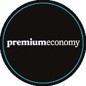 premiumeconomy logo 169x169
