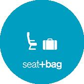 seat bag logo 169x169