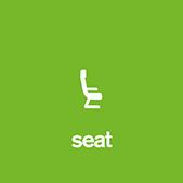 seat logo 169x169