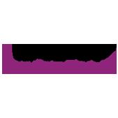 tandem travel logo 169x169