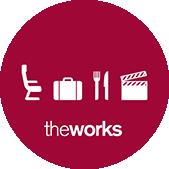 theworks logo 169x169