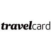 travel card logo 169x169