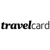 travel card logo 169x169