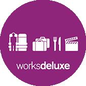 workdeluxe logo 169x169