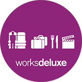 workdeluxe logo 169x169