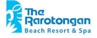 The Rarotongan Logo