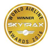 Skytrax Logo 170x170