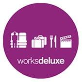 worksdeluxe