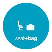 seat+bag