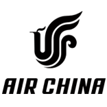 Air China logo version 2.