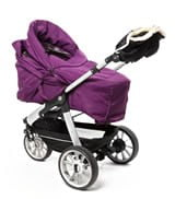 stroller-checked-in-160x182
