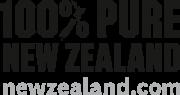 www.newzealand.com