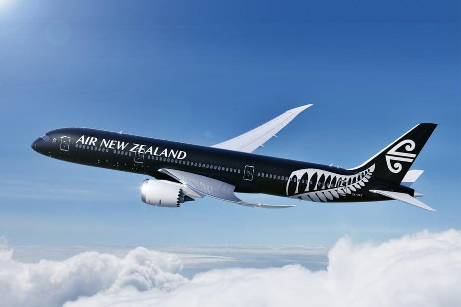 ニュージーランド秘密のスポット - 複数周遊都市予約の便利な使い方!!