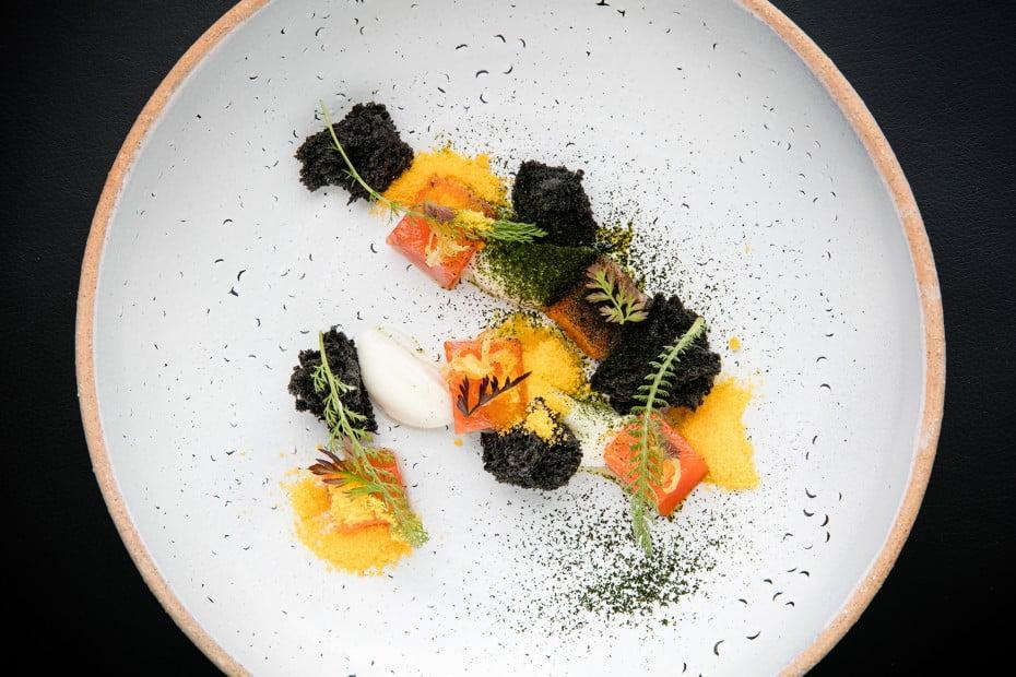 ニュージーランドで美食体験 - オークランド(Auckland)