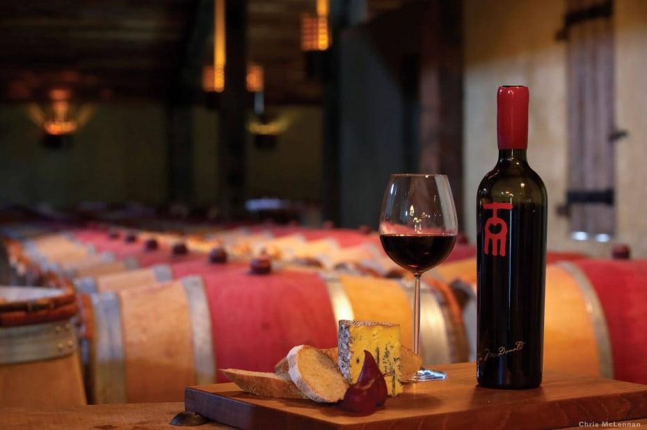 ニュージーランド ワインの魅力 - 世界が認めた品質