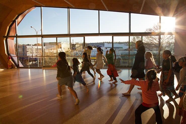 ニュージーランドで親子旅行 - 少し上級編のプチ留学