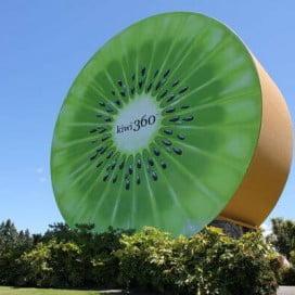 マオリ伝統が息づくロトルア(Rotorua)の旅 - kiwi360