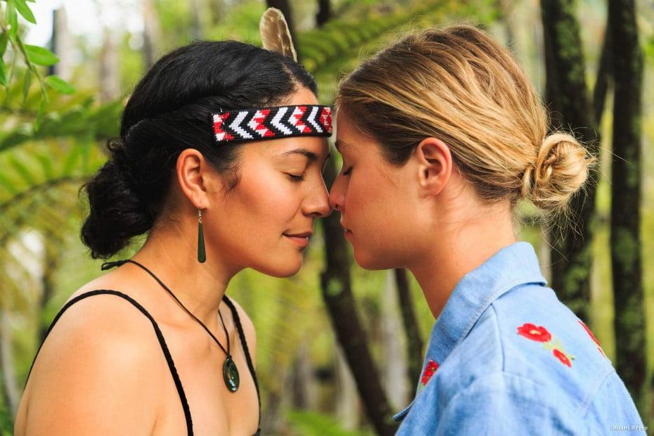 マオリ伝統が息づくロトルア(Rotorua)の旅 - マオリ文化