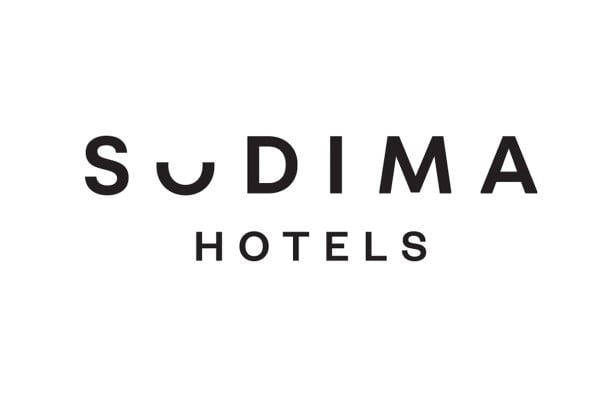 Sudima Hotels Resorts Logo