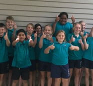 Longbeach School - Willowby