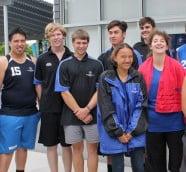 Rosehill School - Auckland