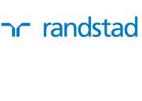 Randstad logo small.