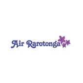 Air Rarotonga 170x170